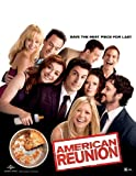 American Reunio