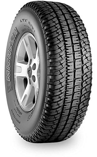 Michelin Ltx A T 235 70 R16 104s Tubeless Car Tyre Car
