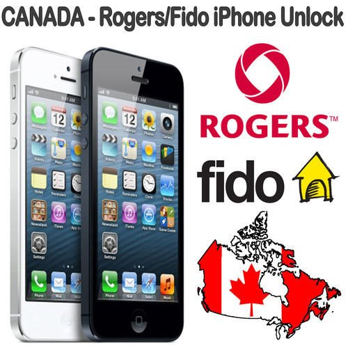 rogers-fido-canada-iphone-6s-6s-6-6-5s-5c-5-4s-clean-imei