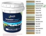 Bostik Dimension StarGlass Grout 622 Aventurine 18 lbs