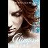 Glimpse (Zellie Wells Book 1)