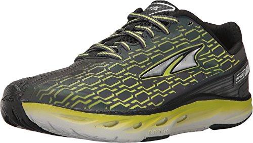 Altra Footwear Men's Impulse Flash Lime Athletic Shoe