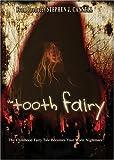 Tooth Fairy [DVD] [2006] [Region 1] [US Import] [NTSC]