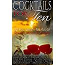 Cocktails For Ten