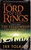 The Lord of the Rings, Part 1: The Fellowship of the Ring