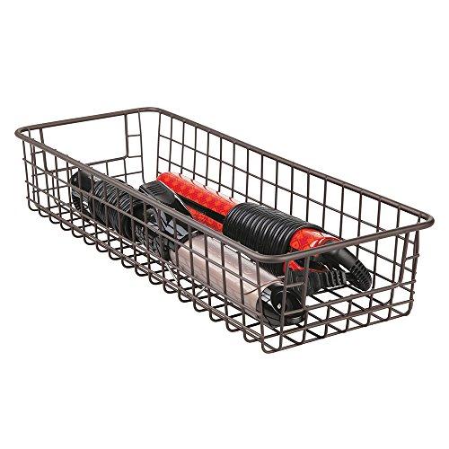 Iron Basket - 3