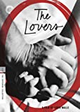The Lovers (The Criterion Collection)