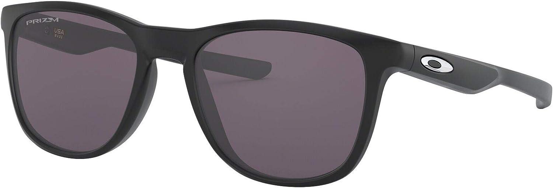 OAKLEY 0OO9340 Gafas de sol para Unisex: Amazon.es: Deportes y ...