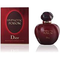Christian Dior Hypnotic Poison femme/woman Eau de Toilette, 30 ml