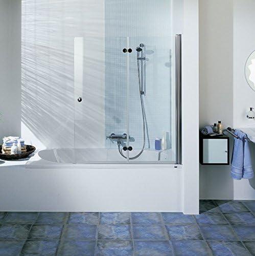 Bañera de 140 x 70 cm + soporte + desagüe 140 rectangular bañera 70 x 140 ahorro de espacio bañera pequeña bañera Mini bañera: Amazon.es: Bricolaje y herramientas