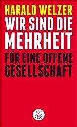 Klimakriege: Wofür im 21. Jahrhundert getötet wird (German Edition)
