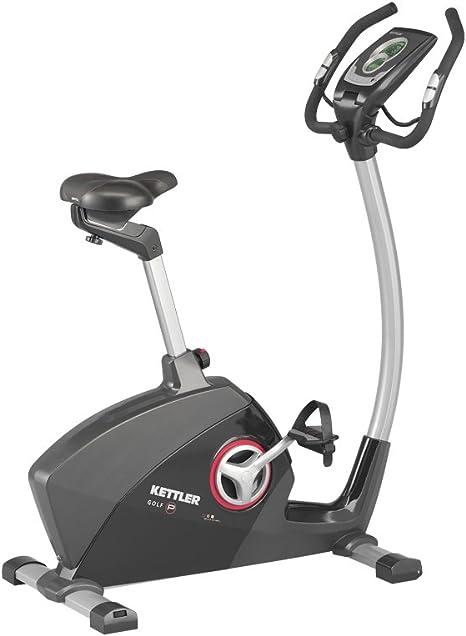 Erhard Sport GOLF - Bicicletas estáticas y de spinning para ...