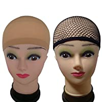 Wig Caps Product