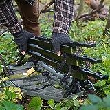 XOP Climbing Sticks for Treestands - Set of 4