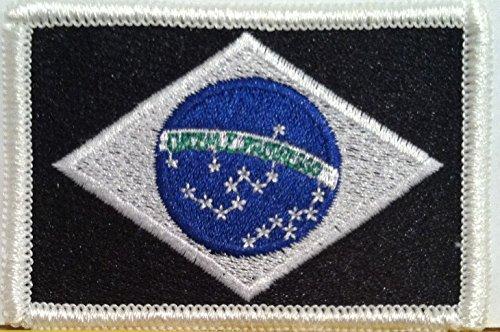 Embroidery Brazil - 6