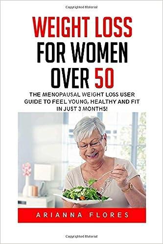 Telechargez Des Livres Epub Gratuits En Ligne Weight Loss