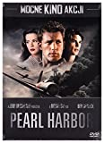 Pearl Harbor [DVD] (English audio. English subtitles)