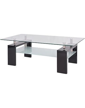 Tavolini Da Salotto Mercatone Uno.Tavoli E Tavolini Casa E Cucina Tavolini Bassi Tavolini