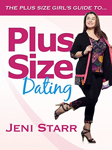 Dating for plus size