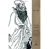 Te-Tao Ching (Modern Library)