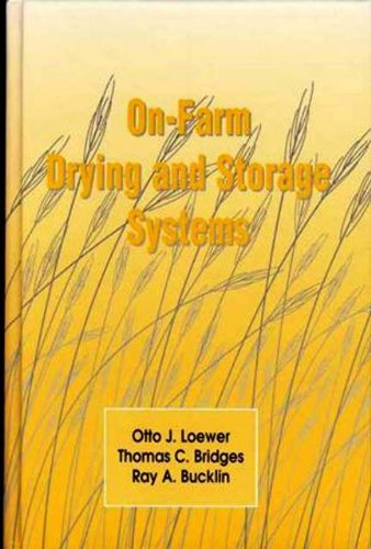 On-Farm Drying & Storage Systems