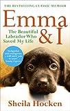 Emma and I, Sheila Hocken, 0091943361