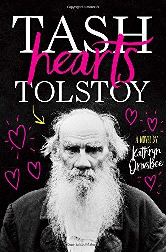 Tash Hearts Tolstoy PDF