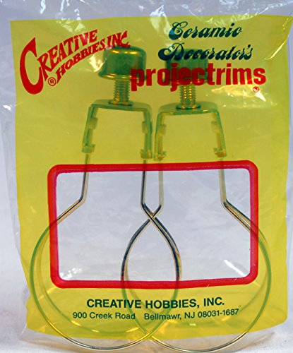 Review Creative Hobbies 2 Pack