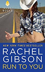 Run To You (Military Men Book 2)