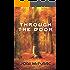 Through the Door (The Thin Veil Book 1)