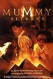 The Mummy Returns, John Whitman, 0553487531
