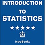 Introduction to Statistics | IntroBooks