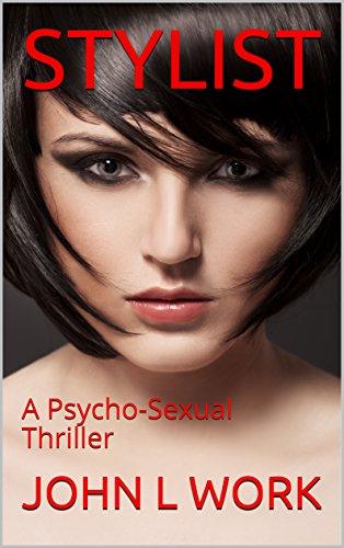 Psychosexual thriller movies