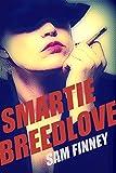 Smartie Breedlove