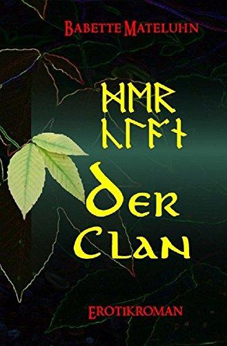 Der Clan