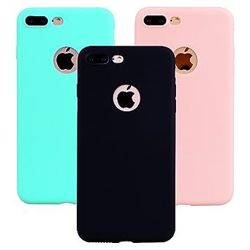 carcasa de iphone 8