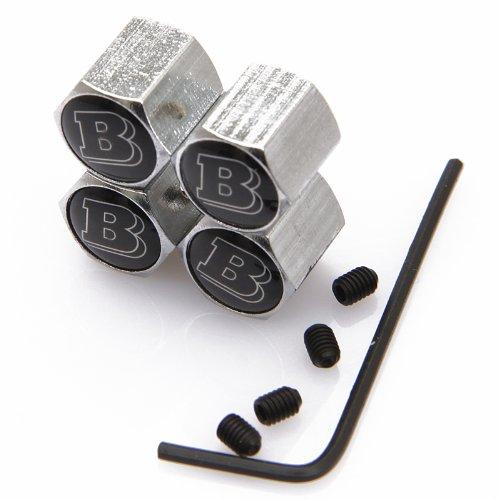 anti-theft-wheel-tire-valve-stem-caps-for-brabus