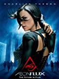 Image of Aeon Flux
