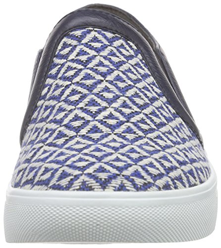 Basses Esprit Lizette on Baskets Femme Slip xwwFT1qv