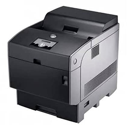 DELL LASER PRINTER 5110CN WINDOWS 10 DRIVER DOWNLOAD
