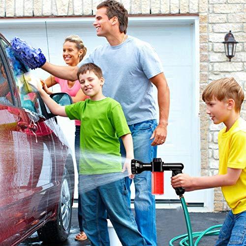 Buy spray nozzle for washing car