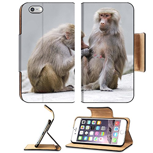 msd-premium-apple-iphone-6-plus-iphone-6s-plus-flip-pu-leather-wallet-case-iphone6-plus-image-id-147