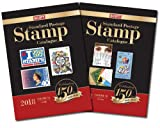 img - for Scott 2018 Standard Postage Stamp Catalogue Volume 5: Countries of the World N-SAM (Scott Standard Postage Stamp Catalogue Vol 5 Countries N-Sam) (Scott Standard Postage Catalogue) book / textbook / text book