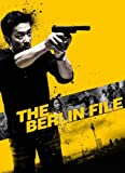 The Berlin File (DVD)