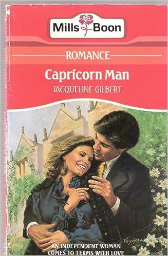 Beste Schlagzeile für Internet-Dating
