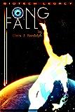 Long Fall (Biotech Legacy Book 2)