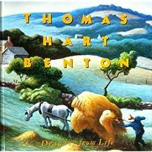Benton, Thomas Hart -P