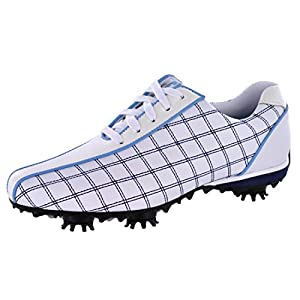 FootJoy Womenu0027s LoPro Closeout Golf Shoes 97214