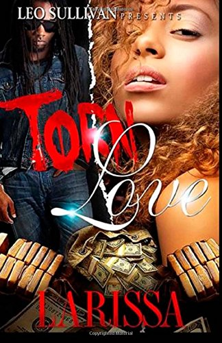 Search : Torn Love