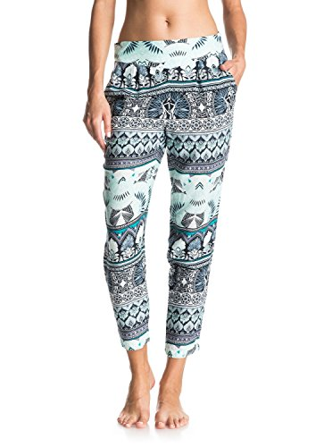 Roxy-Womens-Dont-Forget-Beach-Pant